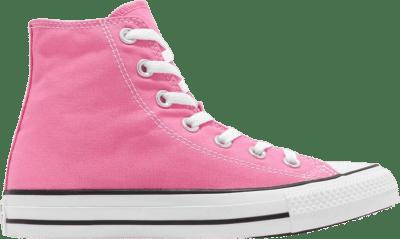 Converse Chuck Taylor All Star Hi 'Pink' Pink M9006C
