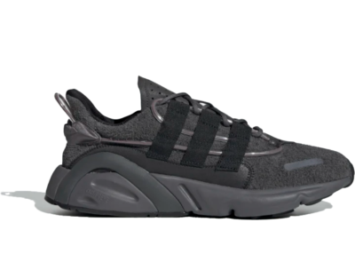 adidas LXCON Grey Six EF4028