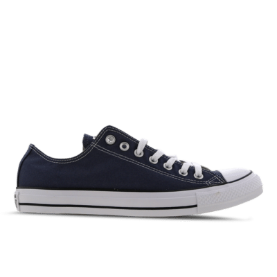 Converse Chuck Taylor All Star Classic Low Top Navy  M9697C