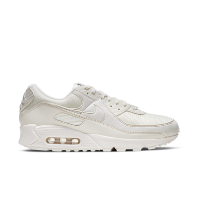 "Nike Air Max 90 ""Sail"" CT2007-100"
