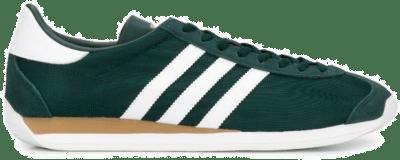 adidas Country OG Collegiate Green EG7758