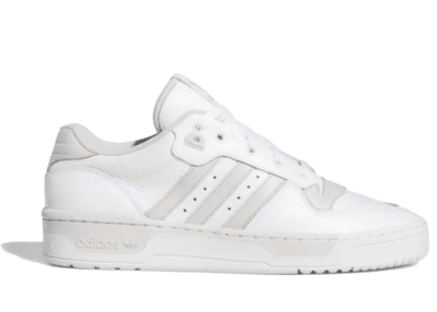 "adidas Originals Rivalry Low ""White"" EE4966"