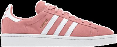 adidas Originals Campus Pink B41939