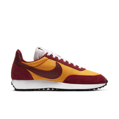 "Nike AIR TAILWIND 79 ""UNIVERSITY GOLD"" 487754-701"
