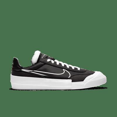 "Nike Drop-Type ""Black"" CQ0989-002"