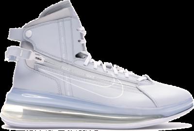 Nike Air Max 720 Saturn White AO2110-003