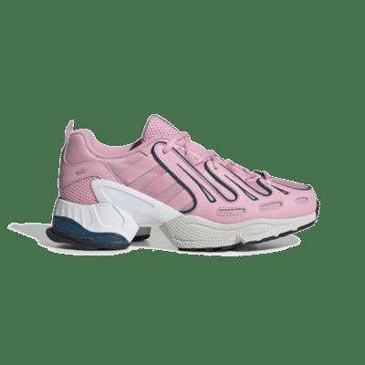 adidas EQT Gazelle Pink EE5153