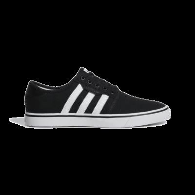 adidas Seeley Core Black F37427