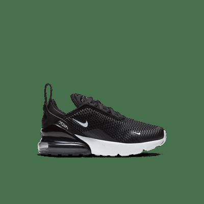 Nike Air Max 270 Black AO2372-001