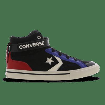 Converse Pro Blaze Strap Black 665841C