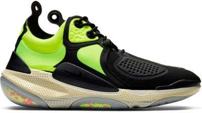 Nike Joyride Cc3 Setter Black AT6395-002