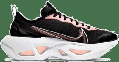 """Nike WMNS Zoom X Vista Grind """"Off Noir"""" BQ4800-001"""