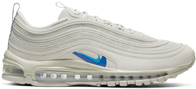 "Nike Air Max 97 ""Light Bone"" CT2205-001"