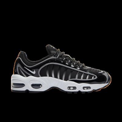 "Nike WMNS Air Max Tailwind IV NRG ""Black"" CK4122-001"