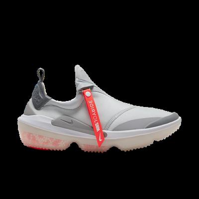 Nike Wmns Joyride Optik Grey AJ6844-004