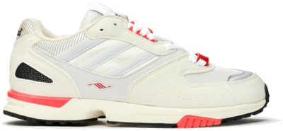 """Adidas ZX 4000 W """"Core White"""" EE4834"""
