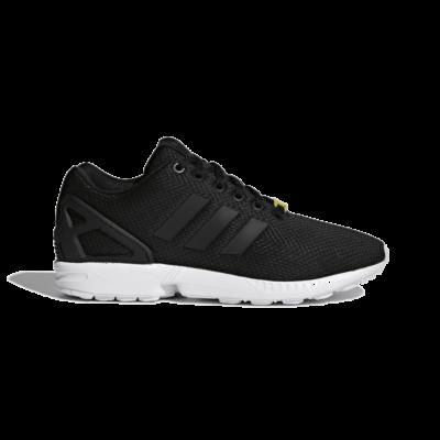 adidas Zx Flux Black M19840