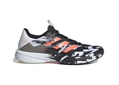 adidas SL20 Core Black EG2044