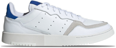 "Adidas Supercourt ""White"" EF5885"