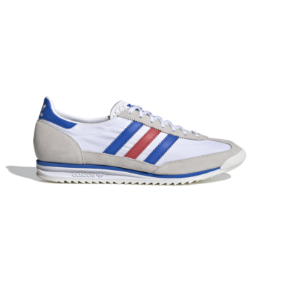 adidas SL 72 Cloud White FV4430