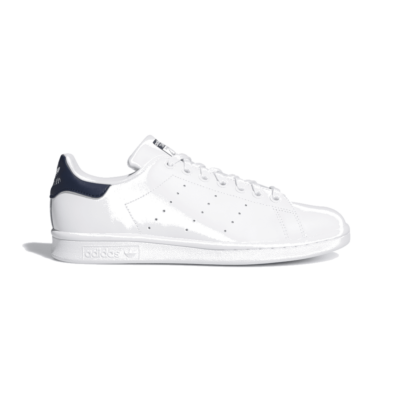 adidas Stan Smith Cloud White S81020