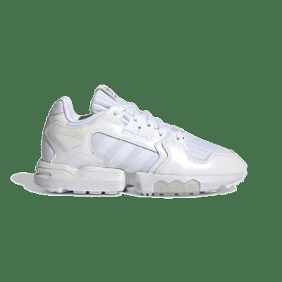 adidas Originals Wmns ZX Torsion Footwear White  EG8814