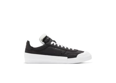 Nike Drop Type LX Black White AV6697-003