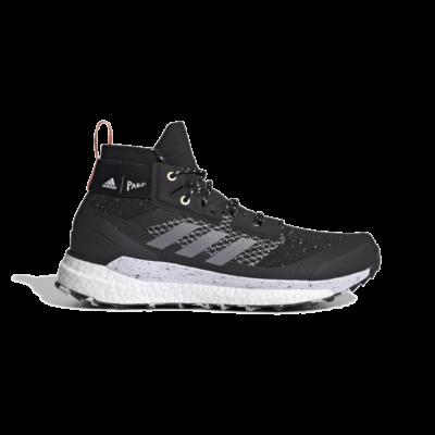 adidas Terrex Free Hiker Parley Hiking Core Black EF0347