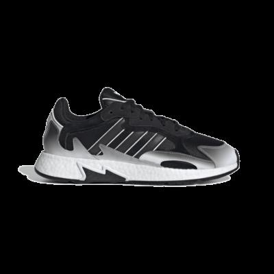 adidas TRESC RUN Core Black EG7394