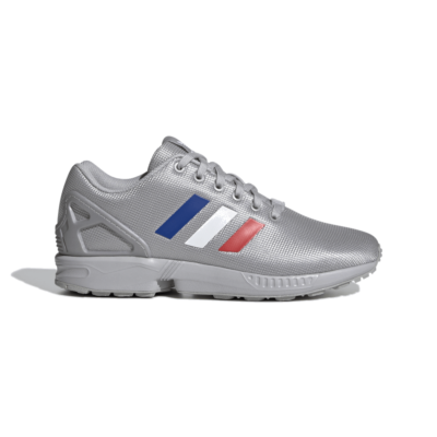 adidas ZX Flux Grey Two FV7920