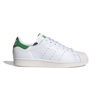 "adidas Originals SUPERSTAN ""WHITE"" FW9328"