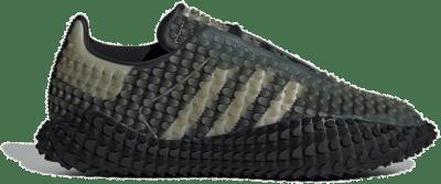 adidas Craig Green Graddfa AKH Carbon FW4187