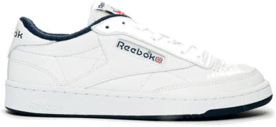 """Reebok Classics Club C """"35th Anniversary"""" FX3433"""