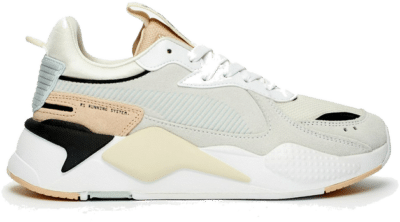 Puma Rs-x Reinvent Wn's White 371008-05