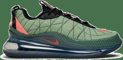"Nike MX-720-818 ""Cargo Khaki"" CI3871-300"