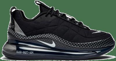 Nike Mx-720-818 Black CI3871-001