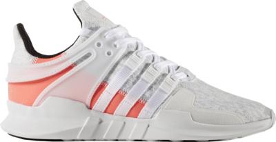 adidas EQT Support ADV White BB2791