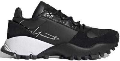 """adidas Originals Y-3 Kyoi Trail """"Black"""" EF2640"""