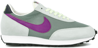 "Nike Daybreak ""Silver Pine"" CQ6358-300"