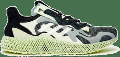 adidas Consortium Runner V2 4d Multi EG6510