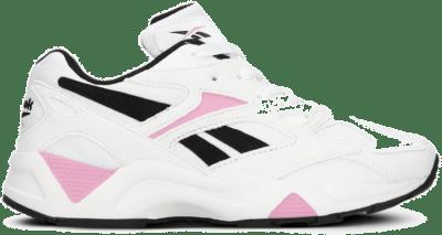 Reebok Aztrek 96 Schoenen White / Jasmine Pink / Black EF3081