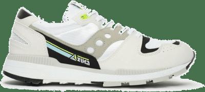 Saucony Azura White S70437-5