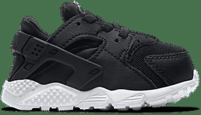 Nike Huarache Black 704950-011