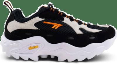 Hi-Tec – Hts Flash Adv Racer Zwart K010007-021