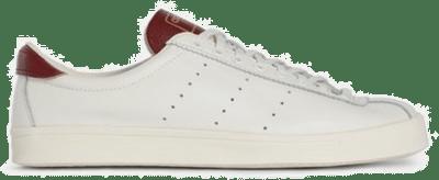 adidas Originals Lacombe  DB3014