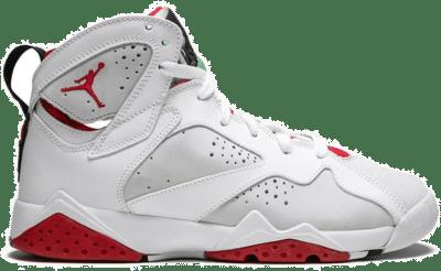 Jordan Countdown Pack 7/16 (GS) 323942-992