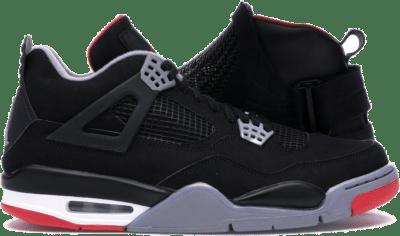 Jordan Countdown Pack 4/19 332567-991