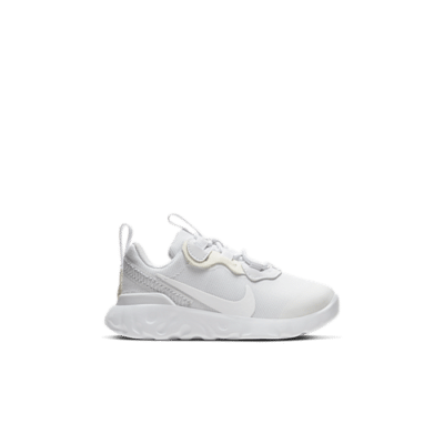 Nike Renew Element 55 White CK4083-100