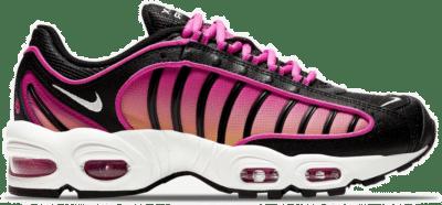 "Nike Air Max Tailwind IV ""Fire Pink"" CK2600-002"