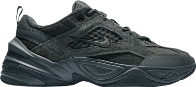 Nike M2K Tekno Sequoia Sequoia/Black-Cargo Khaki BV0074-300